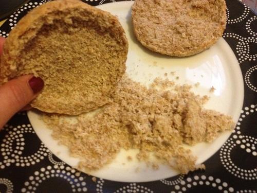 bread-scoop