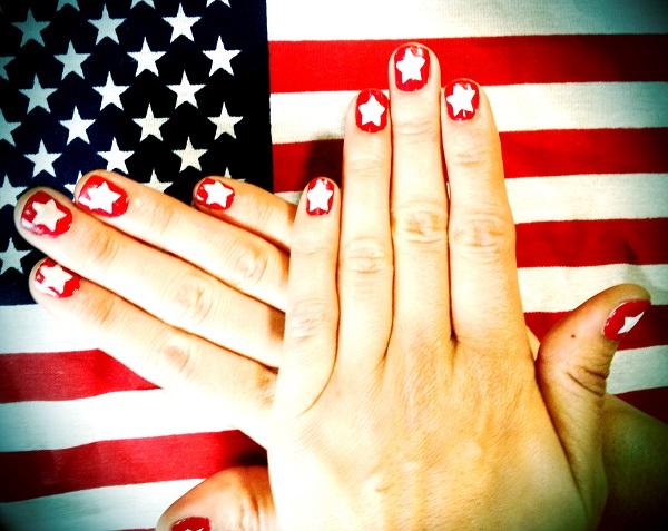 nails-flag-2