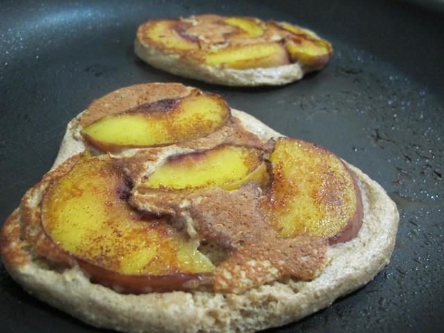 baked-pancake