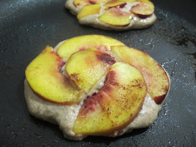 baking-pancake