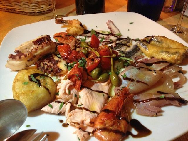 il-ritrovo-seafood-platter