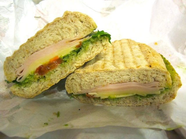 oil-sandwich
