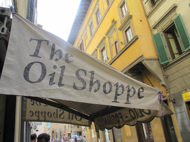 oil-shoppe