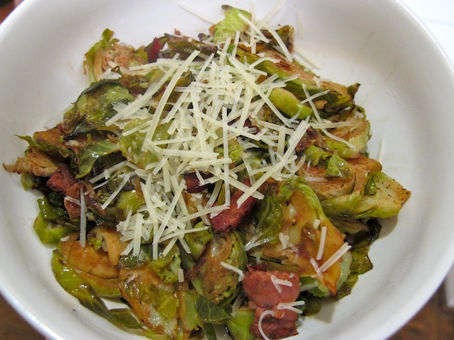 balsamic-glazed-brussels-sprouts-with-cheese
