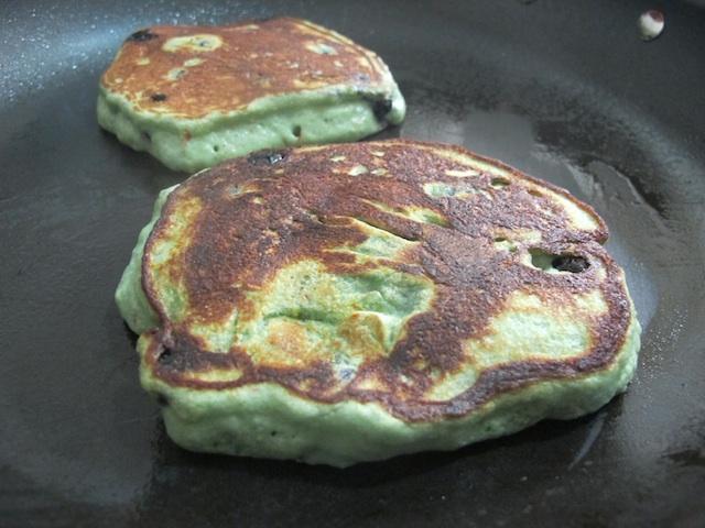 blue-pancake