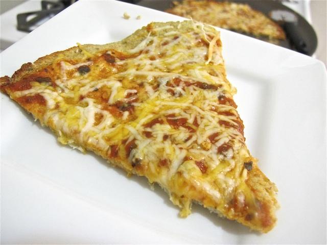cauliflower-pizza-single-2