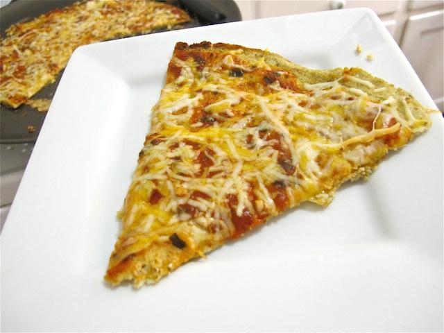 cauliflower-pizza-single-3