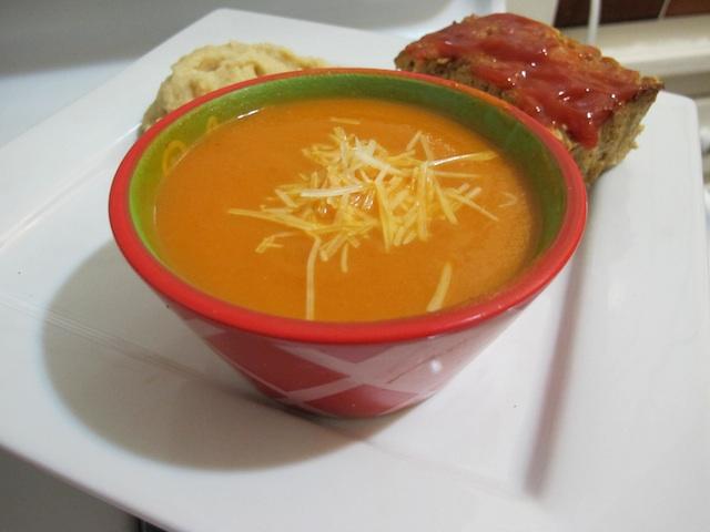 omg-soup
