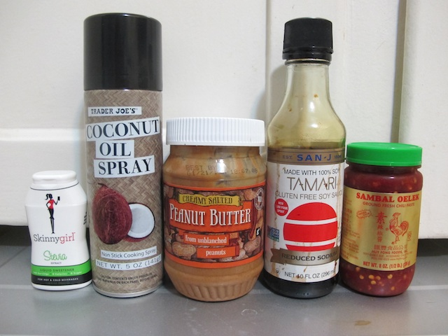 pad-thai-sauce