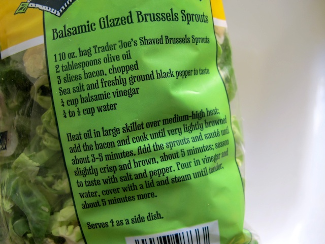 recipe-brussels-sprouts