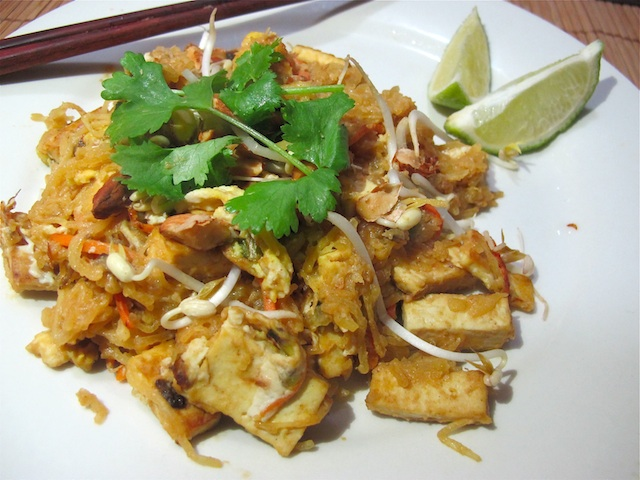 spicy-peanut-pad-thai-2