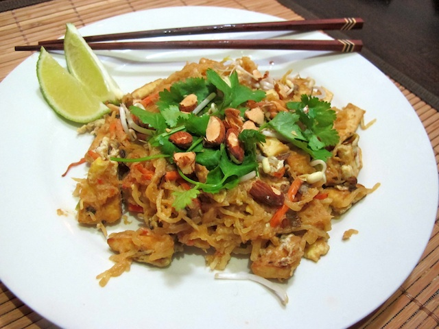 spicy-peanut-pad-thai