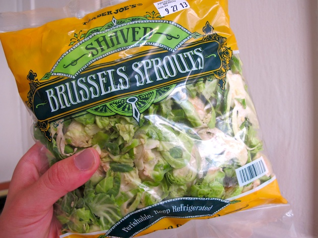 trader-joes-brussels-sprouts