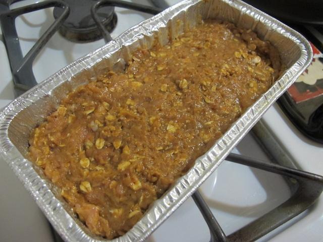 turkey-pan