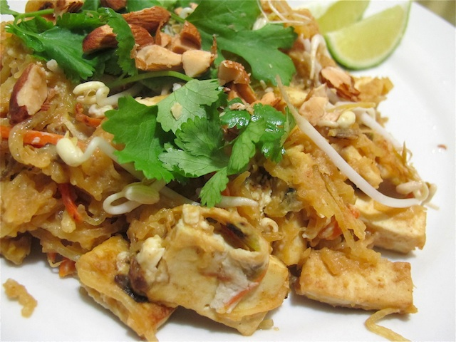 up-close-pad-thai