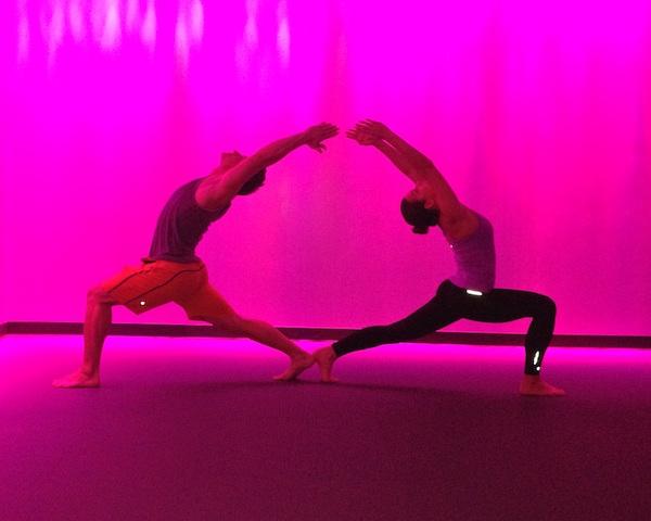 aura-yoga-west-hollywood