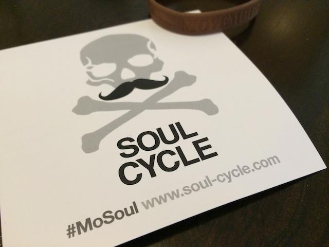 mo-soul