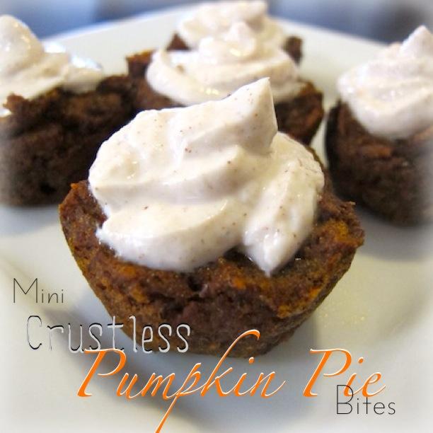 pin-pumpkin-bites-mini