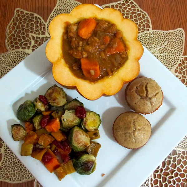 turkey-chili-paleo-muffins