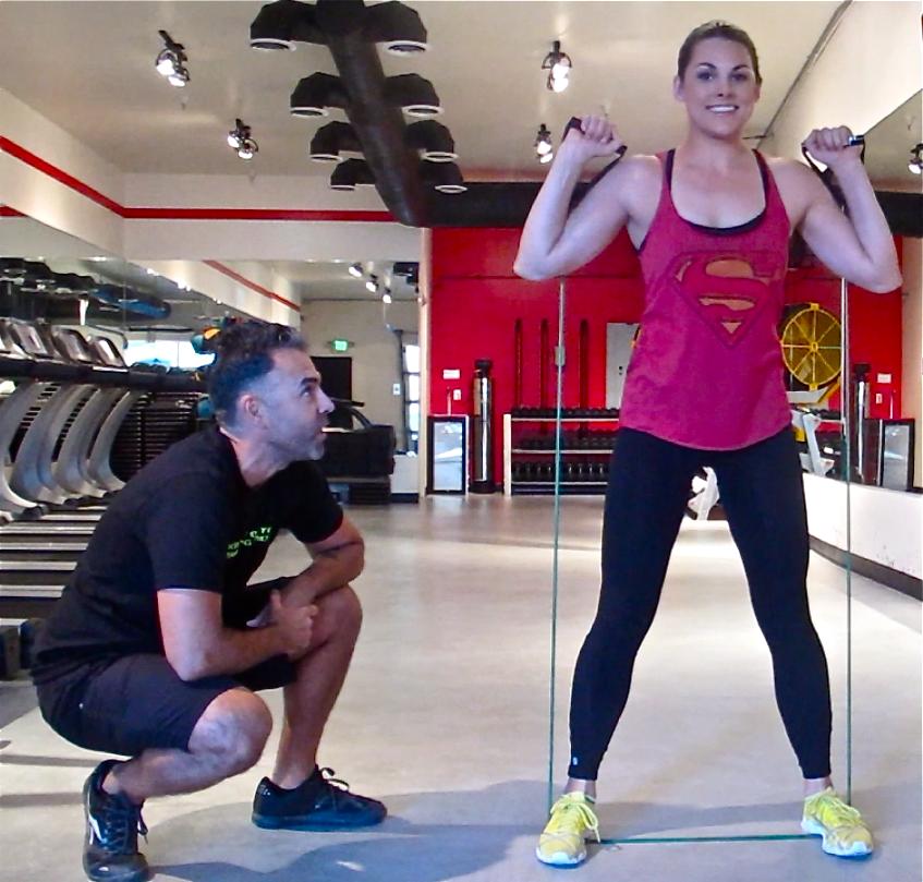 sweat-garage-12-minute-workout