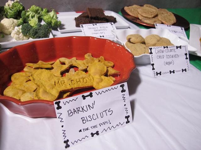 barking-biscuits