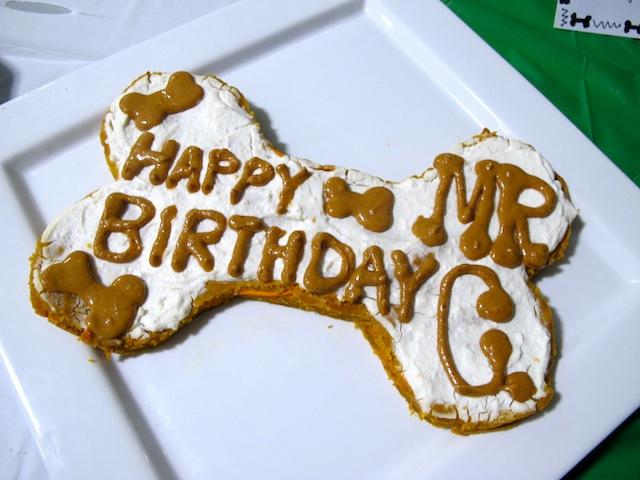 cake-picture