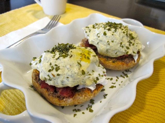 healthy-eggs-benedict-2