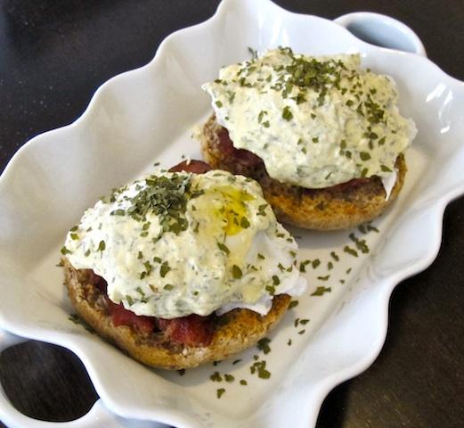 healthy-eggs-benedict-3