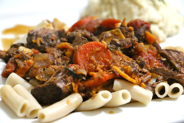 healthy-lamb-ragu-up-close