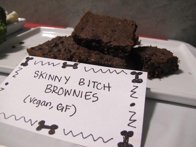 skinny-bitch-brownies