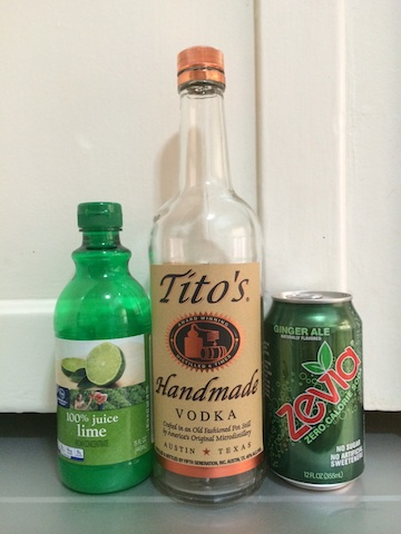 skinny-moscow-mule-ingredients