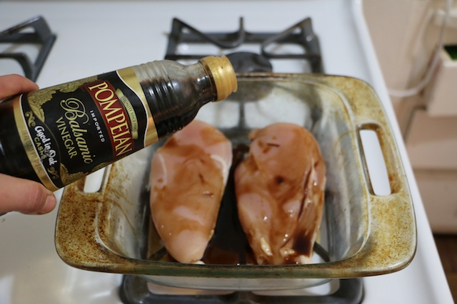 balsamic-chicken
