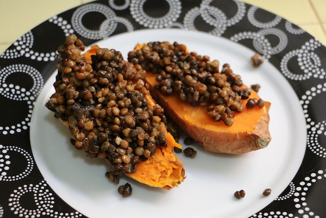 sweet-potato-lentils