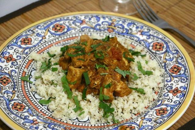 chicken-tikka-masala-healthy-2
