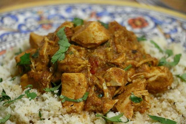 chicken-tikka-masala-up-close-2