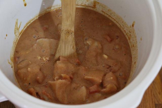 crock-pot-chicken-tikka-masala