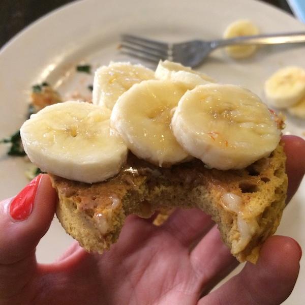 gluten-free-homemade-english-muffin