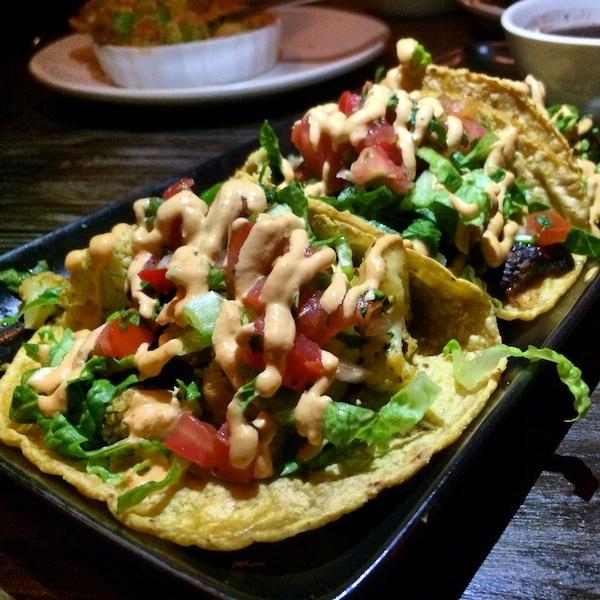 gracias-madre-cauliflower-tacos