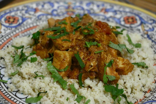 healthy-chicken-tikka-masala