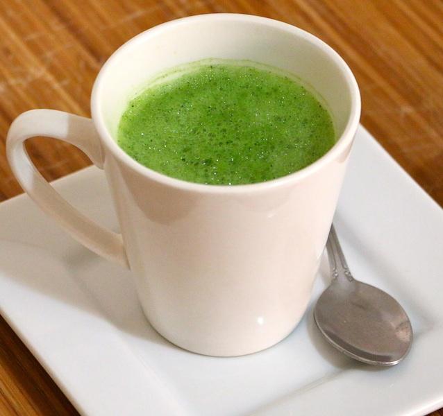 skinny-green-tea-latte