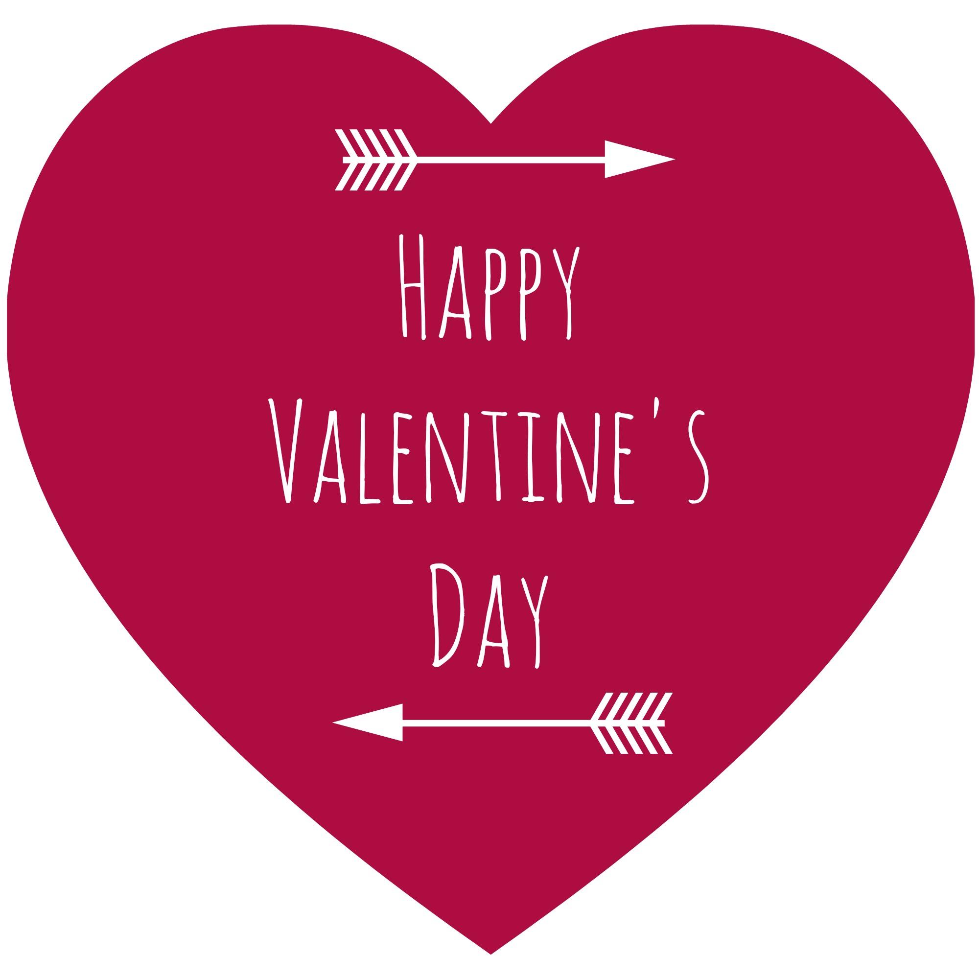 valentines-heart