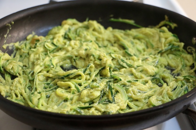avocado-sauce-pan