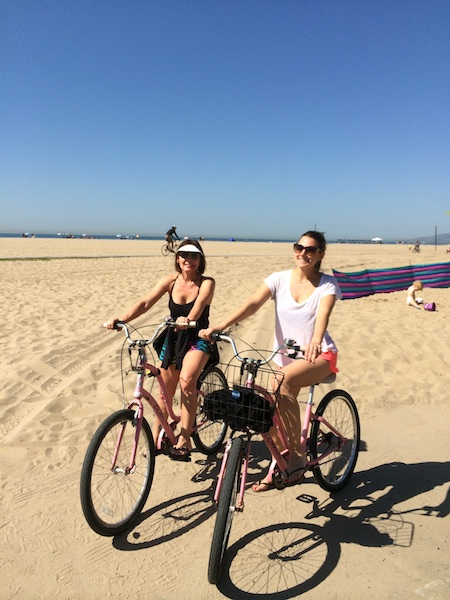 biking-with-mom