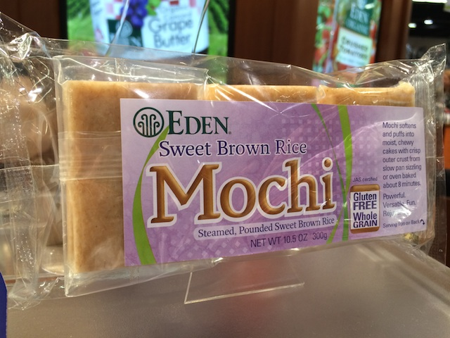 eden-brown-rice-mochi