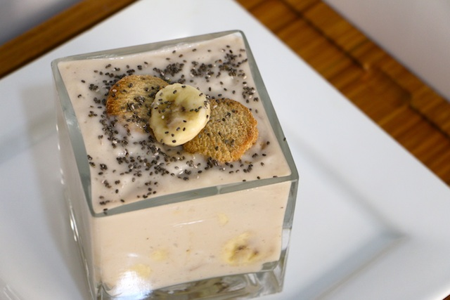 healthy-banana-bread-pudding-2