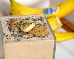 healthy-banana-bread-pudding-upclose.jpg