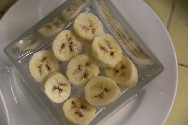 layered-bananas