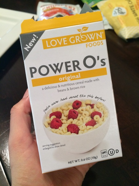 power-o