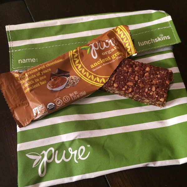 pure-bar-ancient-grains