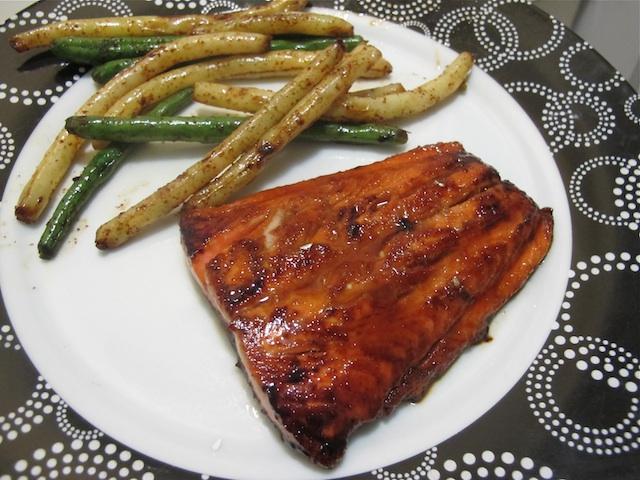 simple-asian-salmon